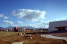 Nova Universitas