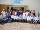 Reunión Anual 2012