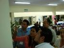 Reunión Anual 2012 - Mérida Yucatán
