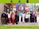Reunión Anual 2013